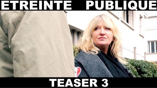Affiche_teaser_3
