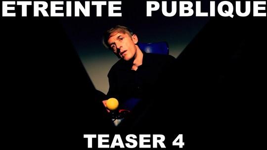 Affiche_teaser_4