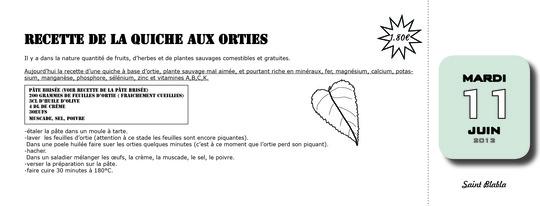 Quivhe_aux_orties
