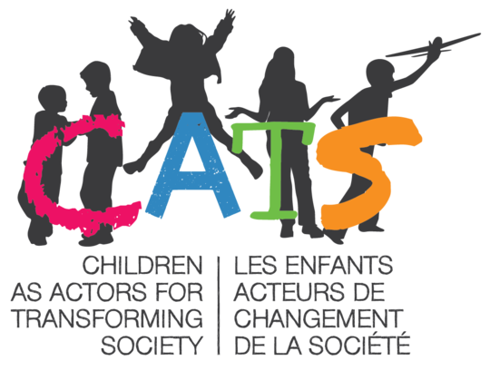 Cats_logo_copy_cats_logo_en-fr_c