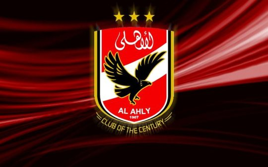 Al_ahly_wallpaper_by_omar_mo