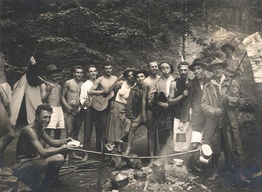 Osada_ztracen__nad_je-1922