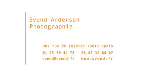 Signature3carte_de_visite_v2-8