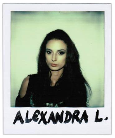 Pola_alexandra