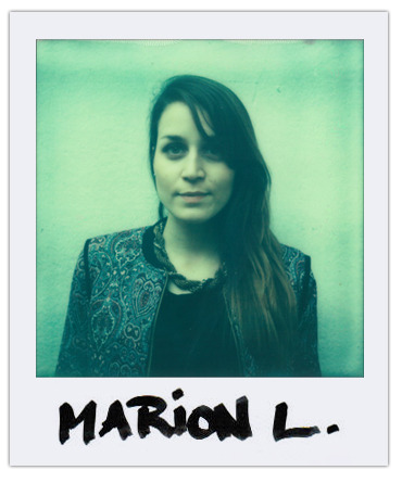 Pola_marion