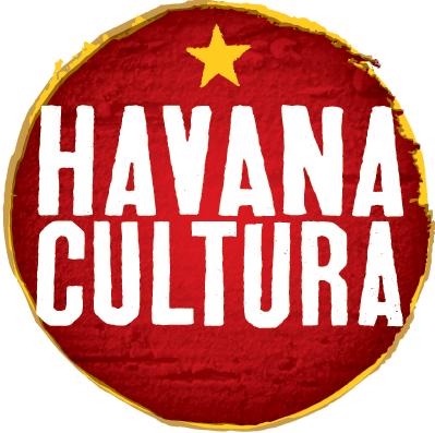 Hcultura_logo_ok