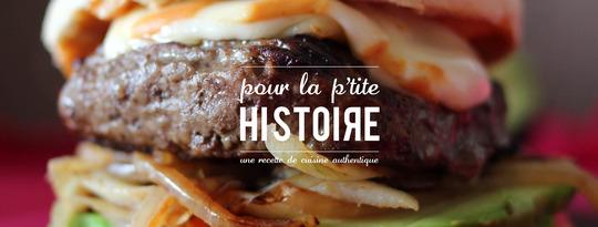 Raclette_plph_unerecette