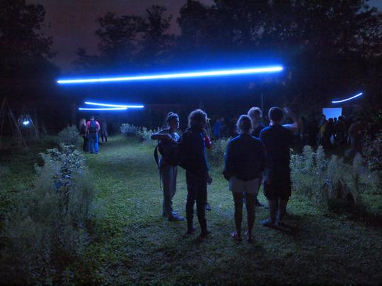 Pdf2011_br_le_jardin_des_leds_11_didier_dupressoir