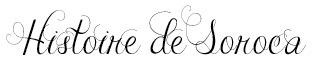 Histoire_-_copie