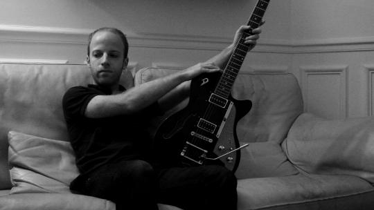 Guitare_brice