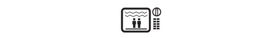 Logo_microonde