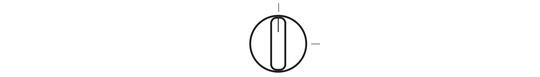 Logo_bouton
