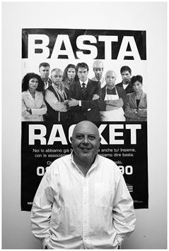 Tano_basta_racket