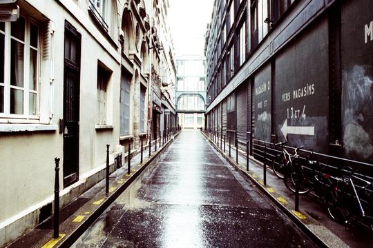 Paris-2012_florentbotta-05