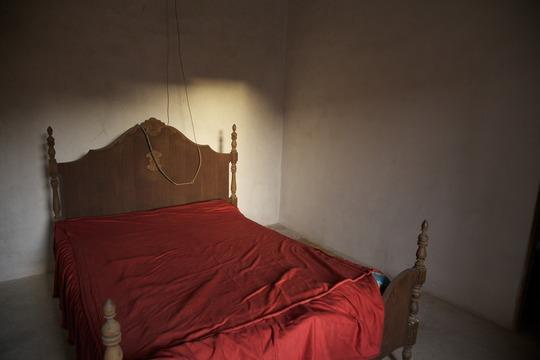 Chambre10