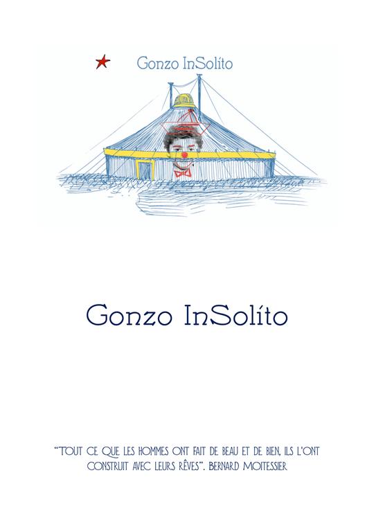 Gonzo-insolito1