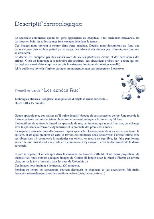 Gonzo-insolito3