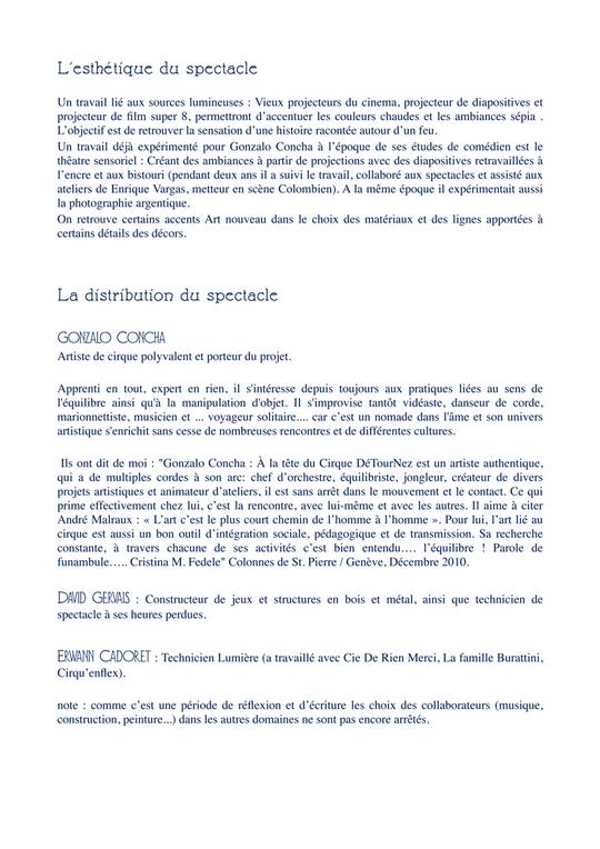 Gonzo-insolito6