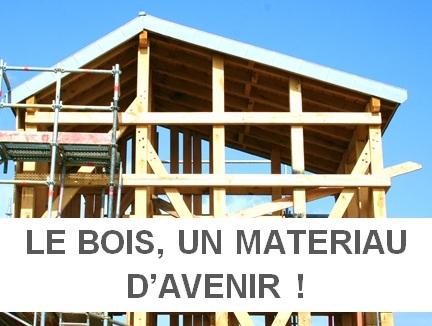 La_bois