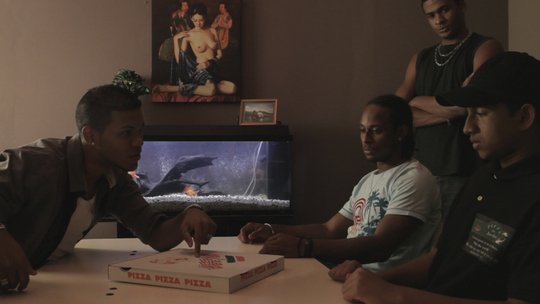 Pizza_still_01
