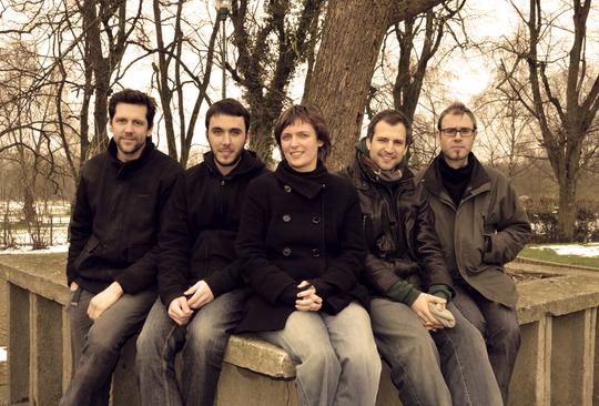 Quintet-offi3