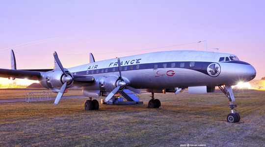 Super_constellation