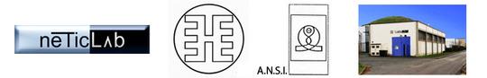 Bandeau_logos