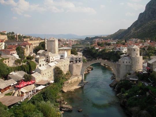 Pont_de_mostar