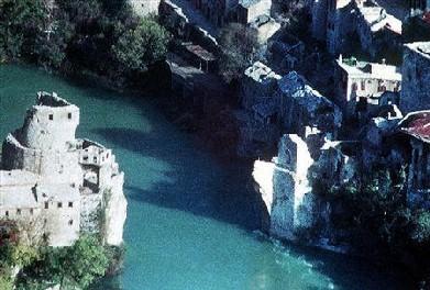 Mostar_detruit