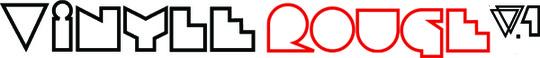 Logo_vinyle_rouge_web