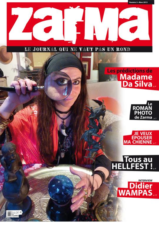 Zarma03_pages_2013-03-02-couvweb