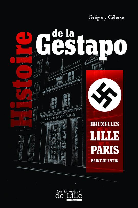 Projet_couv_histoire_gestapo_2