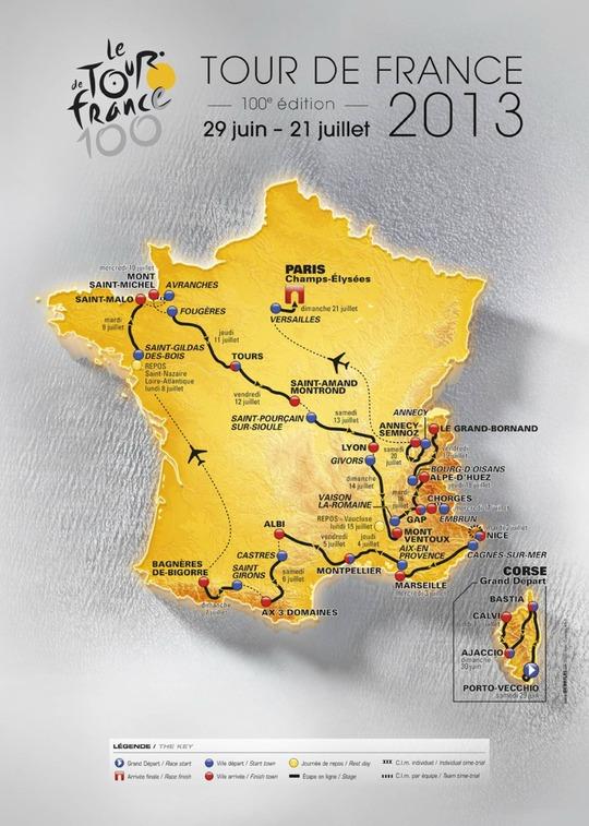 Le_tour_en_tetes_map
