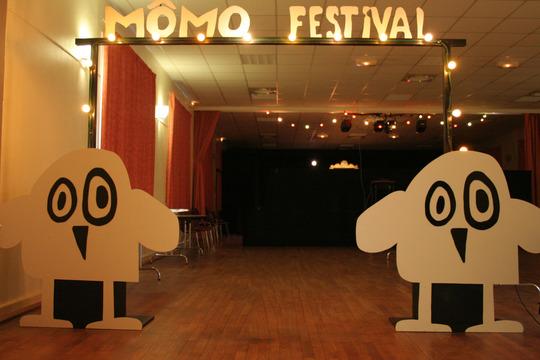 Momo__1_