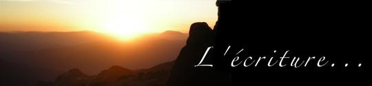 L__criture_last