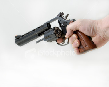 Gun_2