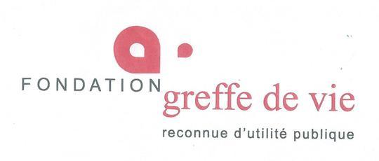 Logo_greffe_de_vie