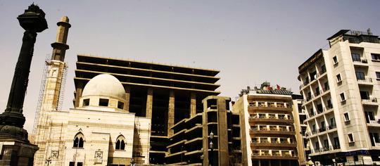 Syrieliban_132