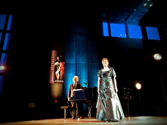 Marta_torbidoni_concert_palais_de_justice_2012_-_002