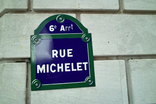 Rue-michelet