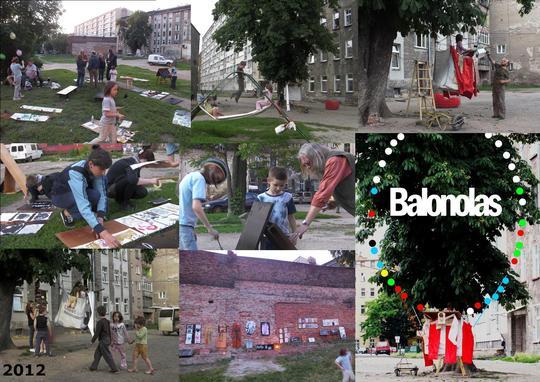 Balonolas_patchwork3