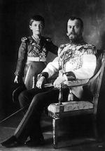 Alexei_tsar