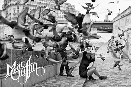 Pigeons_logo_blanc