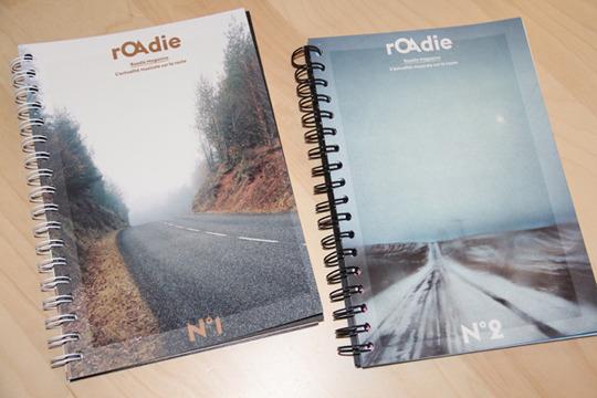 Roadie-n1n2
