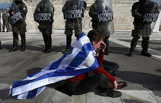 Sem12fevd-z10-manifestation-grece-copie-1