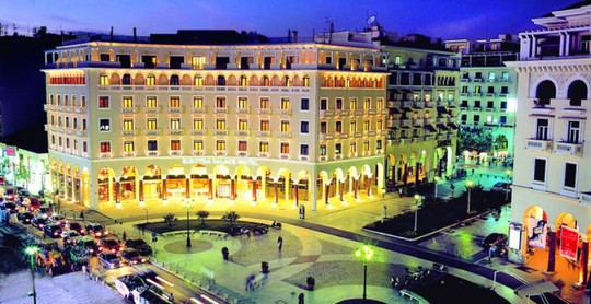 Grece_continentale_macedoine_thessalonique_electra_palace_hotel4