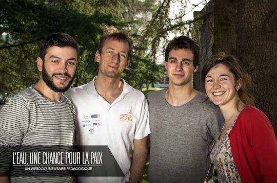Facebook_size_-_eau_pour_la_paix2