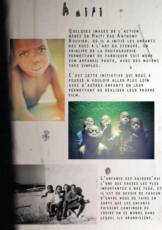 Projet_el_oro_y_el_moro-7