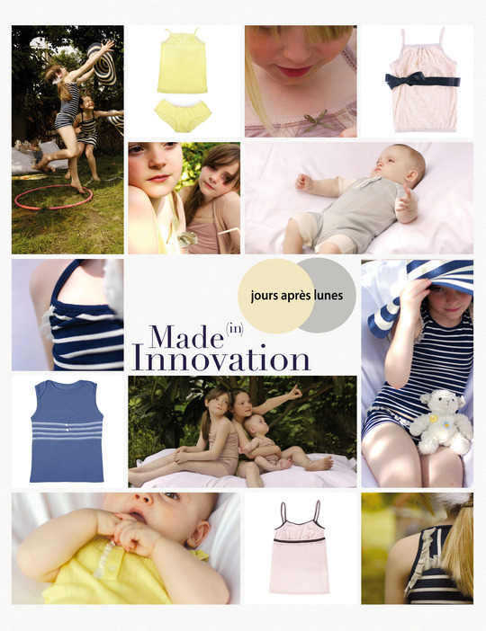 Jours_apr_s_lunes_new_cloakroom_loungewaer_underwear_for_kids__newborn_through_teen_2