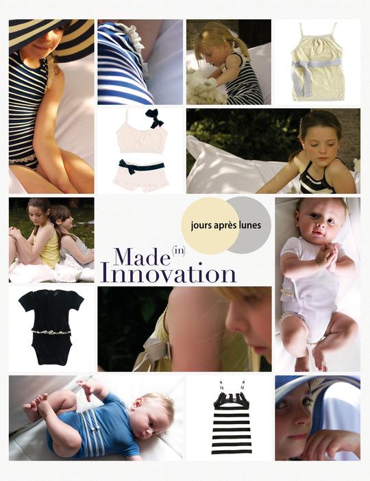 Jours_apr_s_lunes_new_cloakroom_loungewaer_underwear_for_kids__newborn_through_teen
